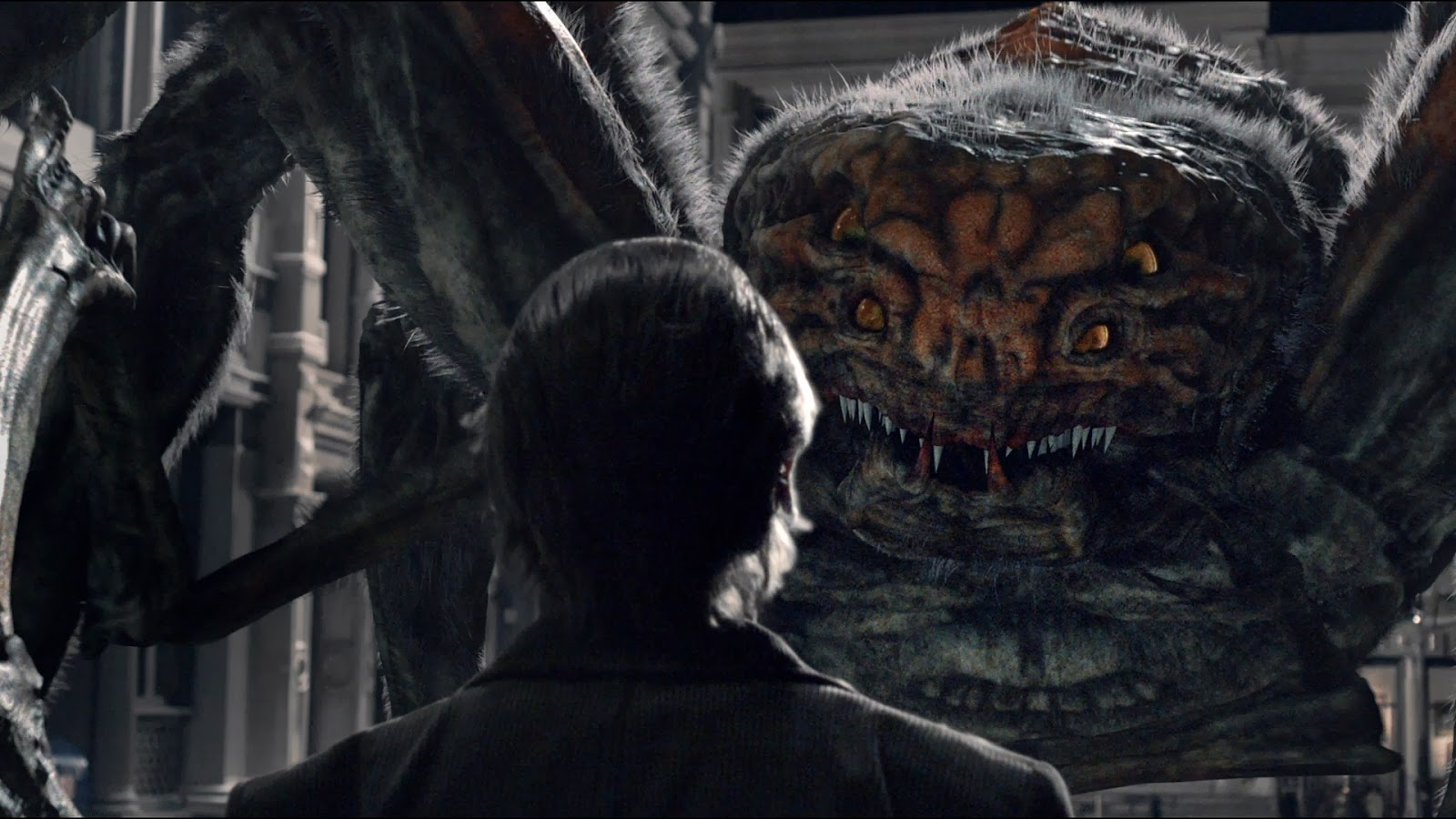 6 Great Giant Monster Movies Hiding On Netflix Right Now ...