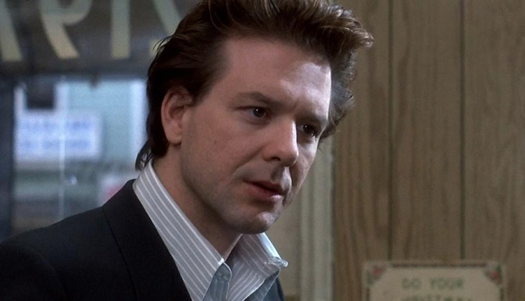 3 in a Row: A History of Mickey Rourke's Rise To Fame ...