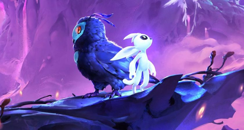 Top 10 Indie Games at E3 2019